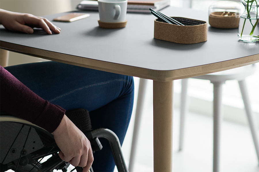 Wohlfühlfreitag - IKEA's Inclusive New Range