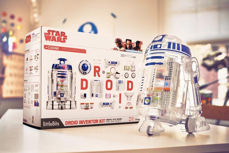 12 coole Star Wars-Produkte zum Feiern des vierten Mai