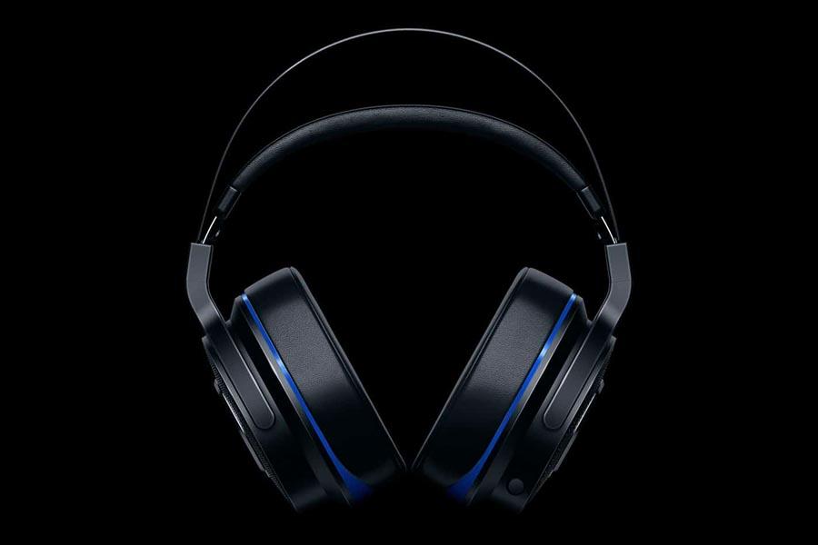 Erhalten Sie 60% Rabatt auf die Ultimate Gaming Headphones