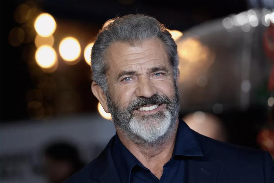 Wie kaufe ich eine Privatinsel - Mel Gibson