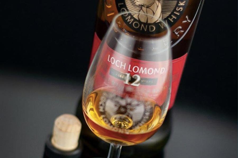 Dieser preisgekrönte Whisky mit doppeltem Goldpreis kostet nur 75 US-Dollar