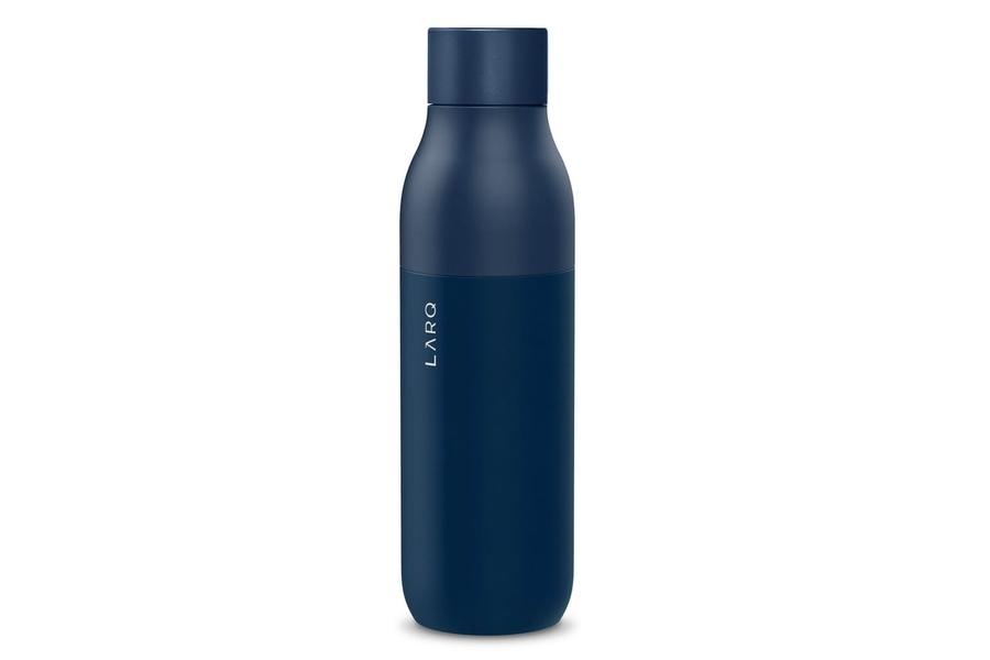 LARQ Larq Bottle - Selbstdesinfizierende Wasserflasche