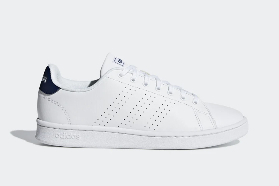 Adidas Advantage Schuhe