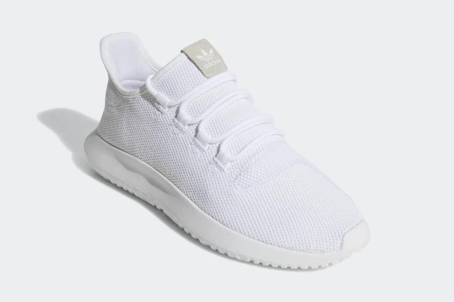 Adidas Tubular Shadow Schuhe