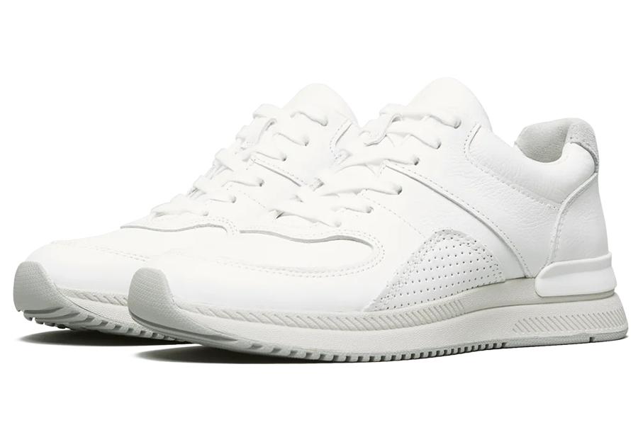 Everlane White Sneakers