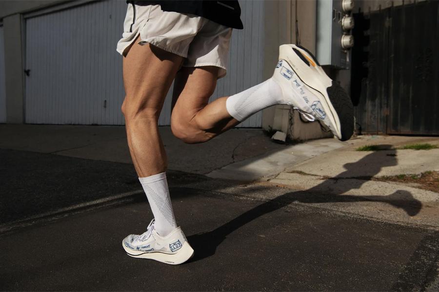 Beste Laufschuhe für Männer 2020 1