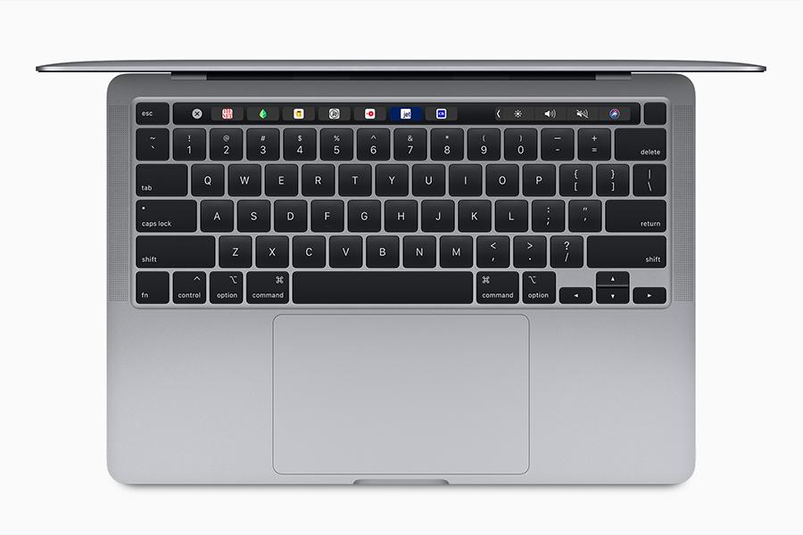 MacBook Pro Release
