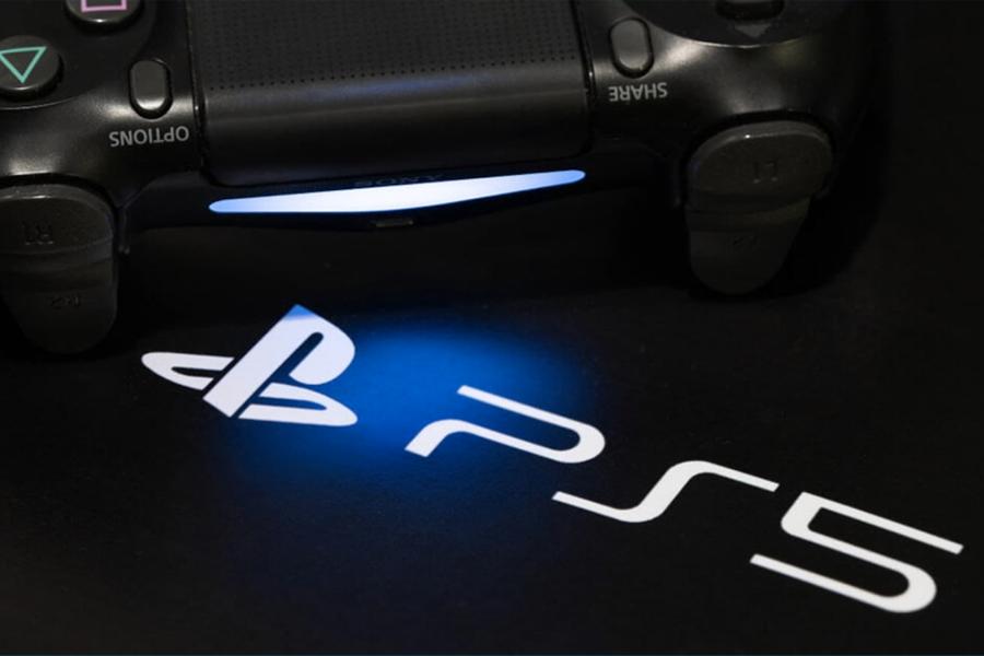 Das erste PS5-Spiel von Sony könnte nächste Woche veröffentlicht werden