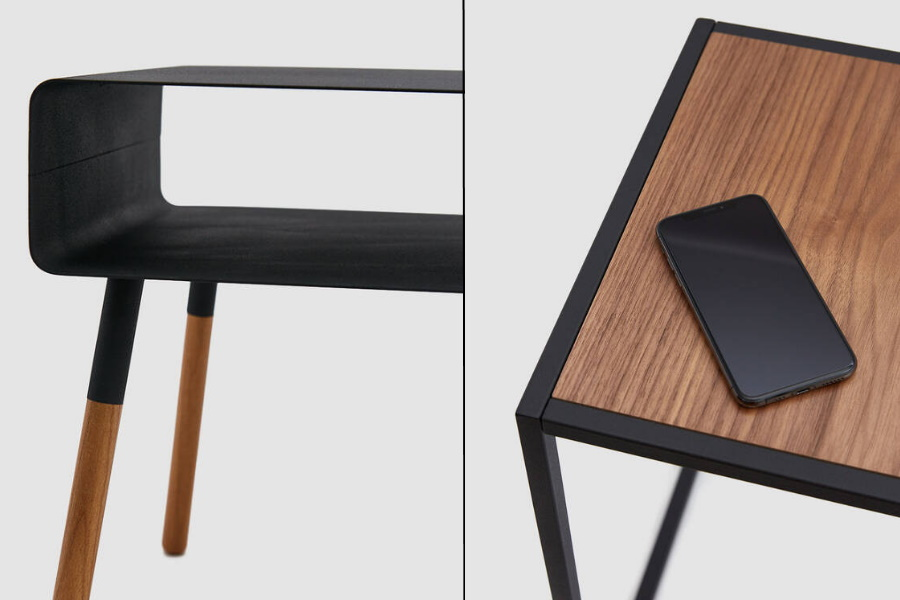 Holen Sie sich 25% Sitewide auf diese japanischen Möbel von Yamazaki