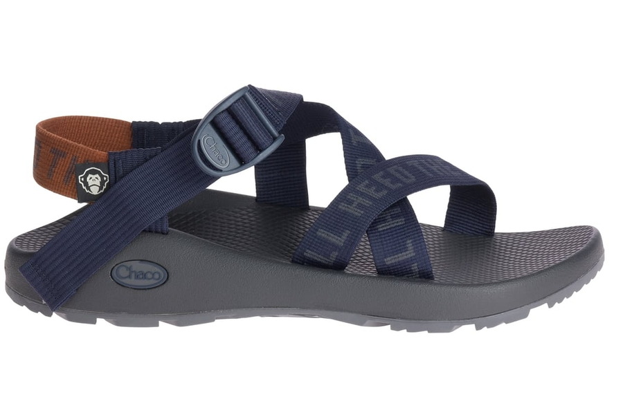 Chaco Z / 1 Classic