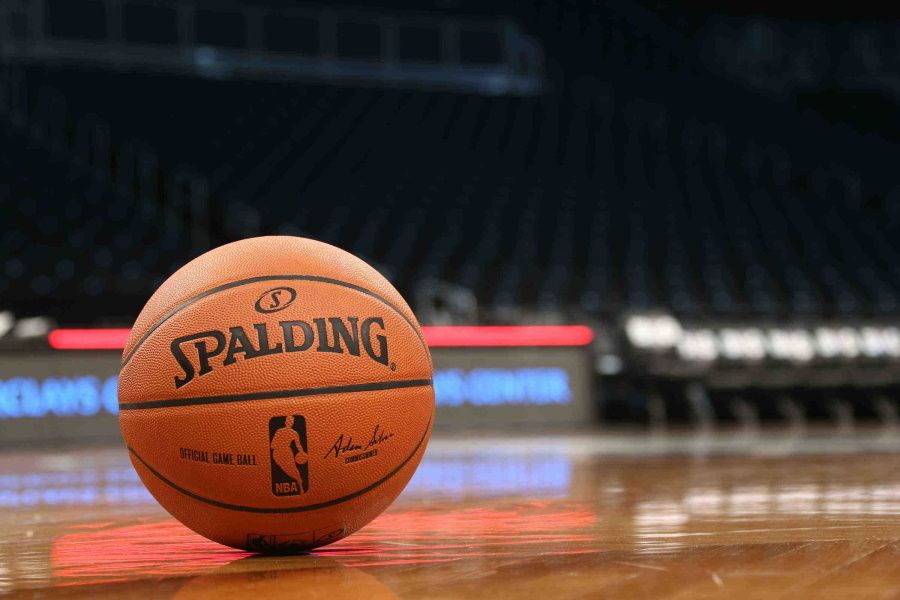 NBA lässt Spalding nach 30 Jahren als offizieller Basketballhersteller fallen