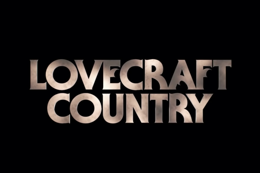 Lovecraft Country Hbo Serie