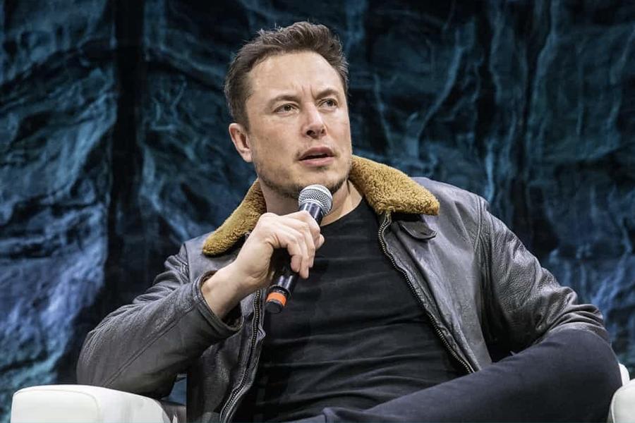 Elon Musk möchte Musik direkt in Ihr Gehirn streamen