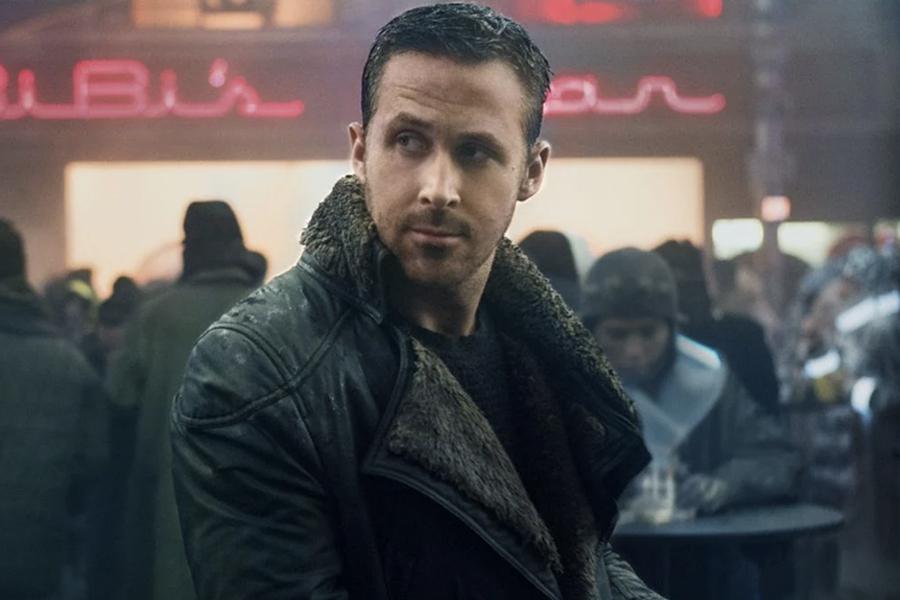 Ryan Gosling spielt in Wolfman Remake die Hauptrolle