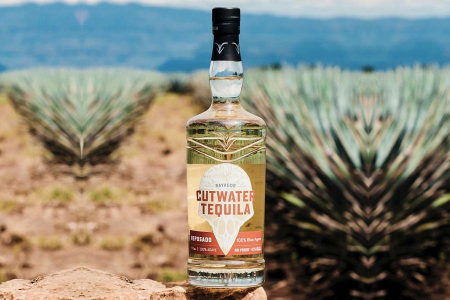 Rayador Tequila Reposado ist so gut, dass es Sie betäuben wird