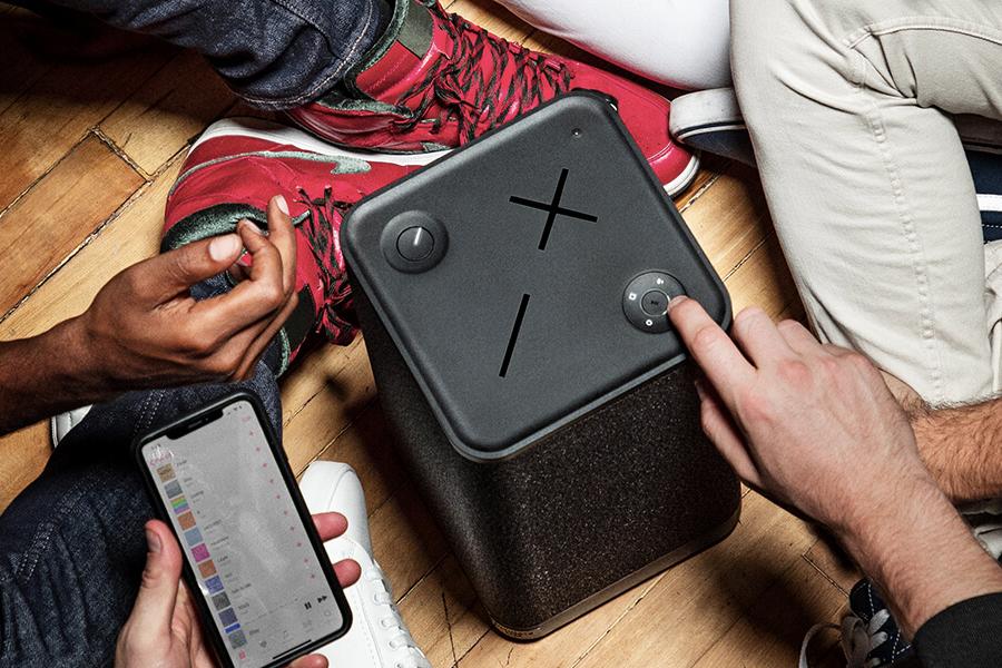 14 besten tragbaren Bluetooth-Lautsprecher, um das Rauschen zu bringen