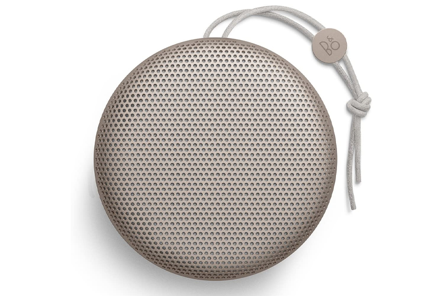 Bang & Olufsen Beoplay A1 (2. Generation)