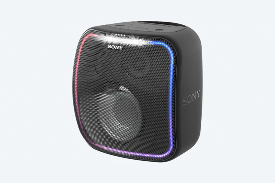 Sony SRS-XB501G