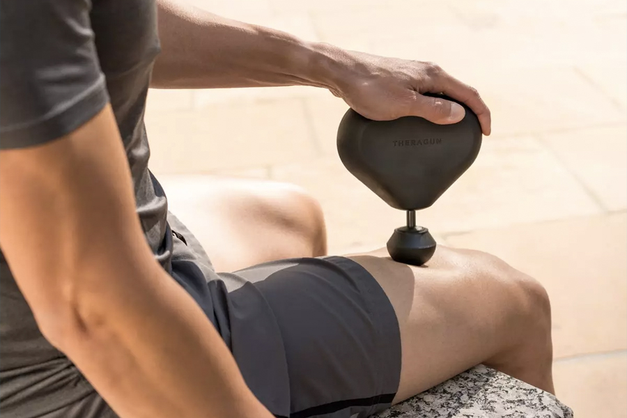 Vatertagsgeschenkführer 2020 – The Fitness Freak