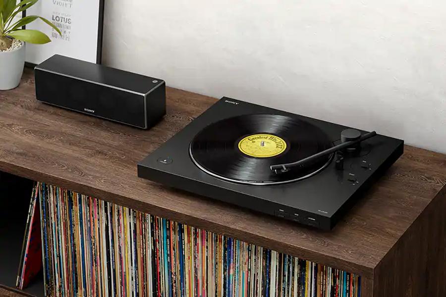 18 besten Plattenspieler und Plattenspieler für Vinylliebhaber
