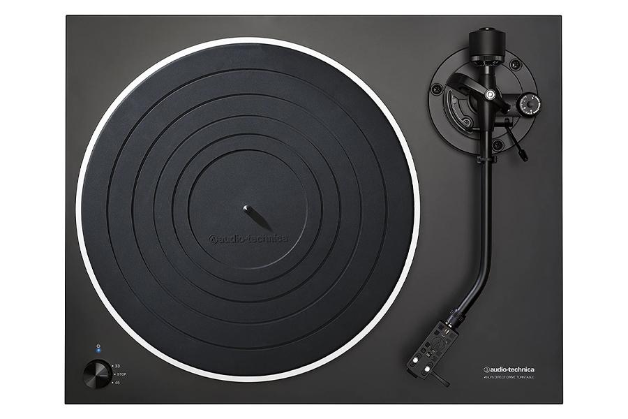 Audio-Technica ATLP5