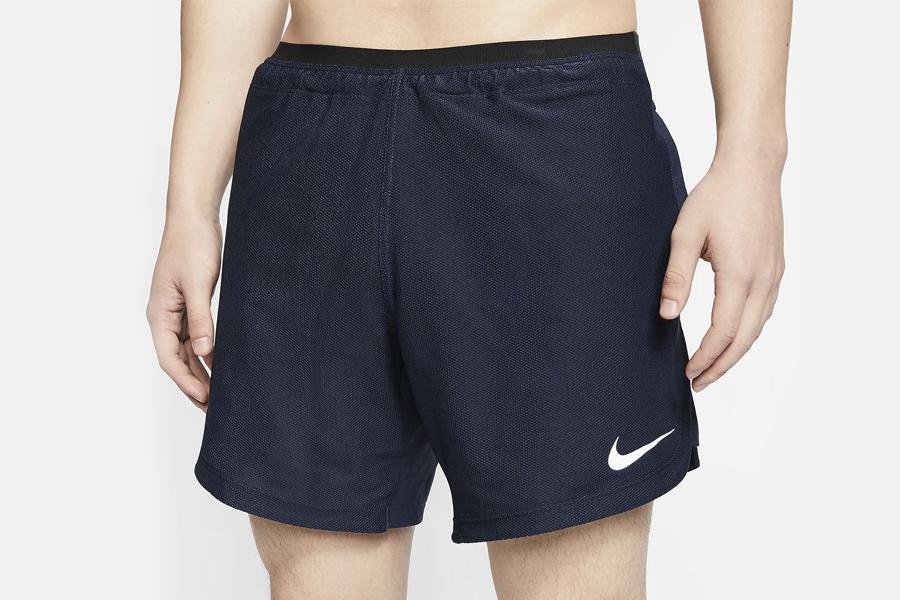 Nike Pro Herren Short