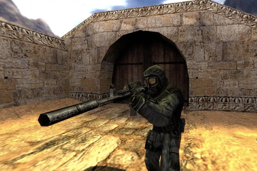 Counter Strike Kostenlos Online Spielen