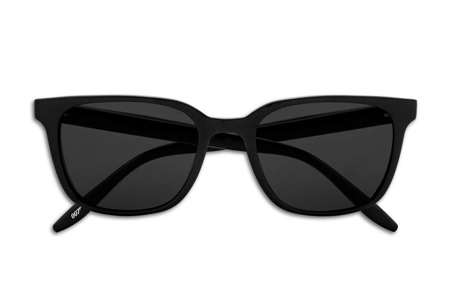 Barton Perreira 007 Joe Sonnenbrille