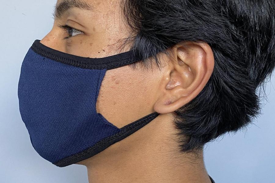 Beste Stoff-Gesichtsmasken - Etsy