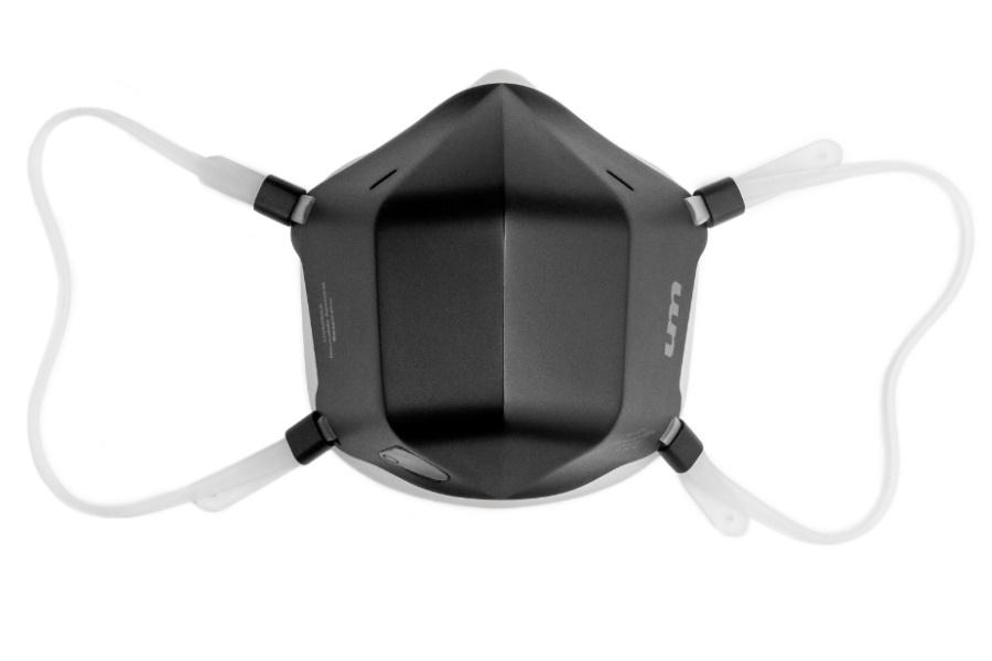 UVMask beste Maske zur Verfügung