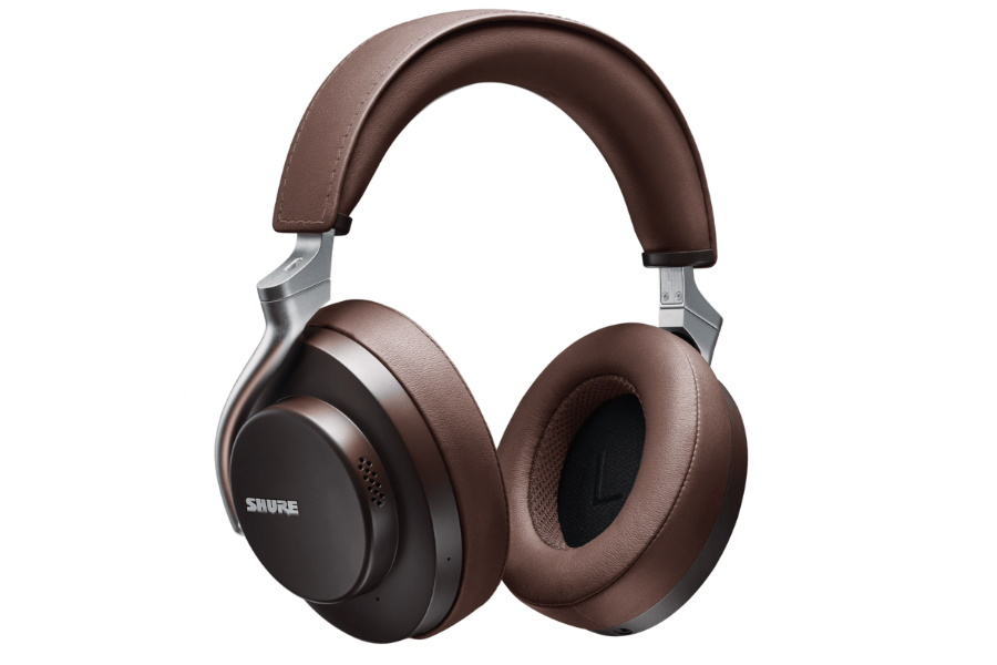 Shure Aonic 50 drahtlose Kopfhörer