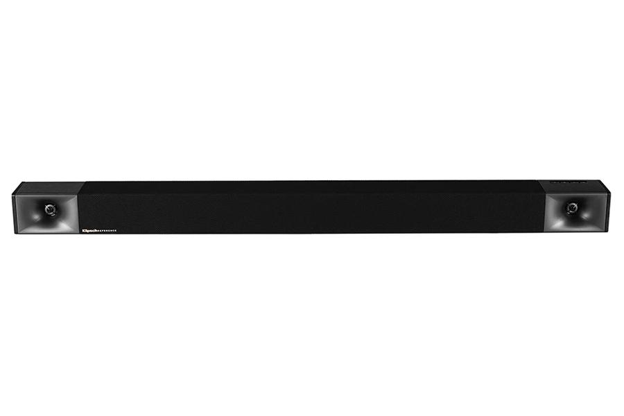beste Soundbar - Klipsch Bar 48 3.1