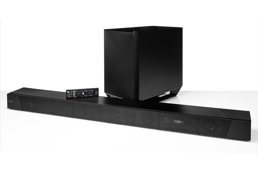 beste Soundbar - Sony HT-ST5000