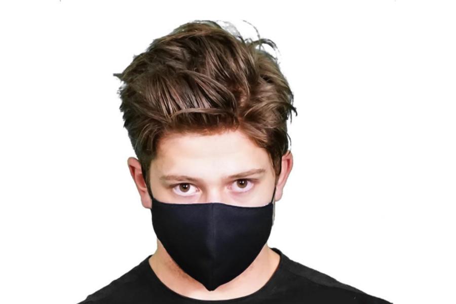 kaufen Gesichtsmaske Australien - meine medizinische