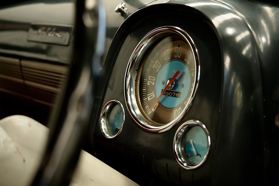 pickles car auction_