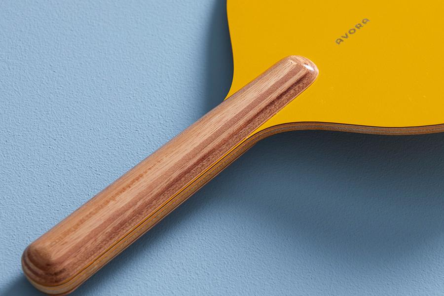 Avora Ping Pong Paddelgriff