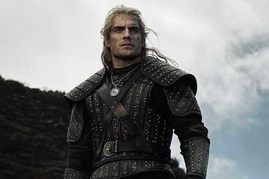 """Prequel-Serie """"The Witcher: Blood Origin"""" für Netflix"""