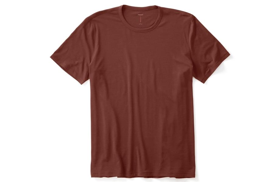 Proof 72-Stunden-Merino-T-Shirt