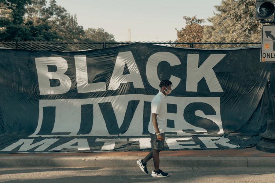 Die psychischen Auswirkungen von Rassismus