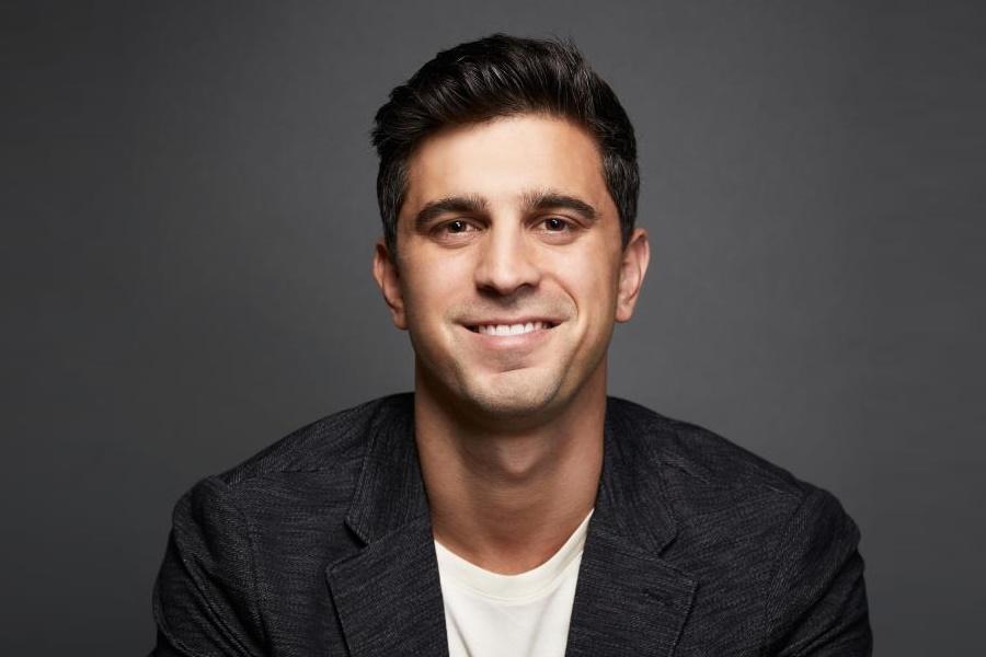 AfterPay-Gründer wird jüngster selbstgemachter Milliardär in Australien