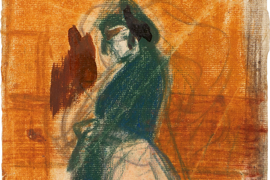 Picasso Werke und Sammlung zur Versteigerung