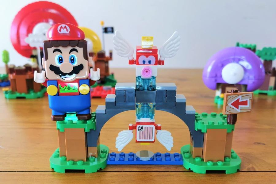 beste Lego-Sets von 2020