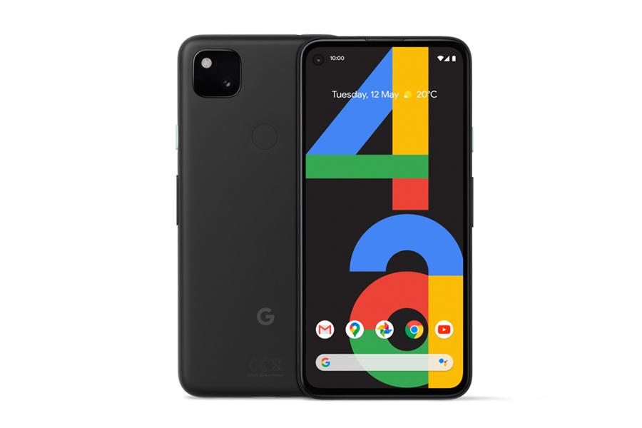Google Pixel 4a Preis, technische Daten, Veröffentlichungsdatum bekannt gegeben