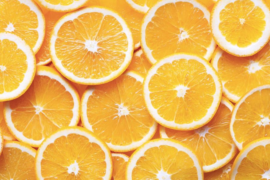 Lebensmittel, die Ihnen beim Schlafen helfen - Obst