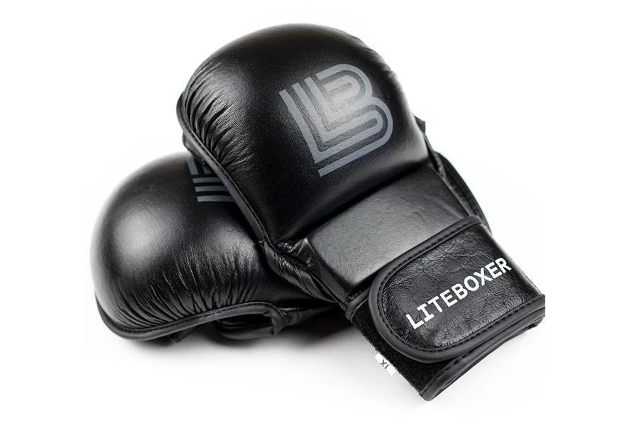 Liteboxer Bundle Boxhandschuhe