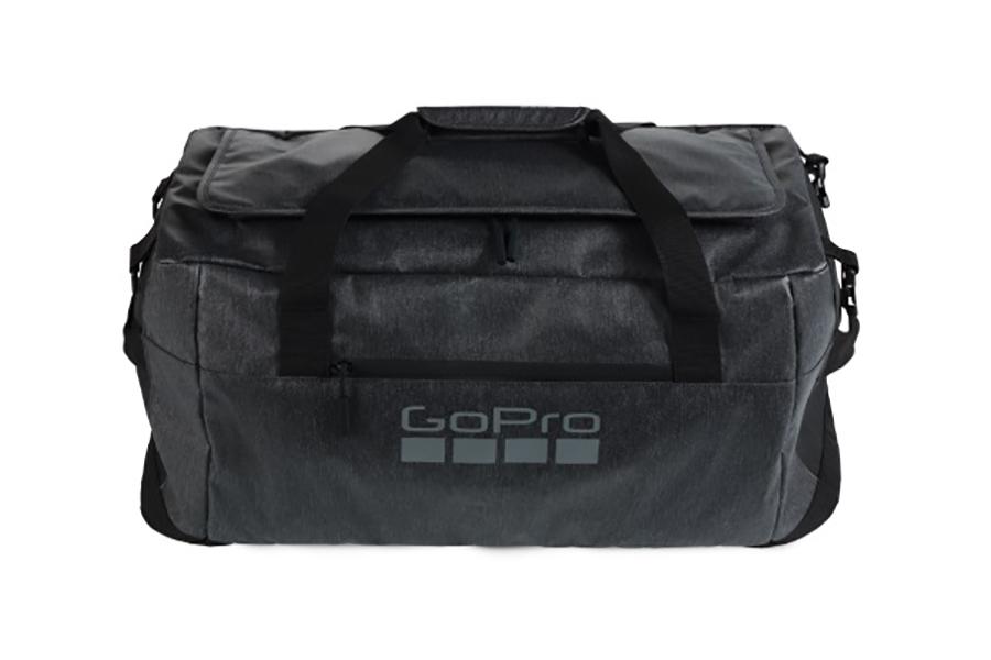 GoPro Lifestyle Ausrüstung Tragetasche