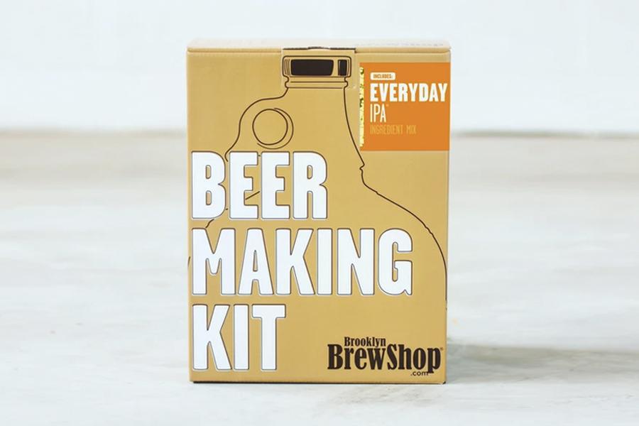 Best Home Brew Kits - Tägliches IPA Beer Making Kit