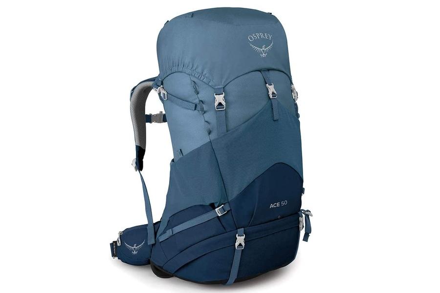 Osprey Ace 50 Unisex Youth Hiking Pack