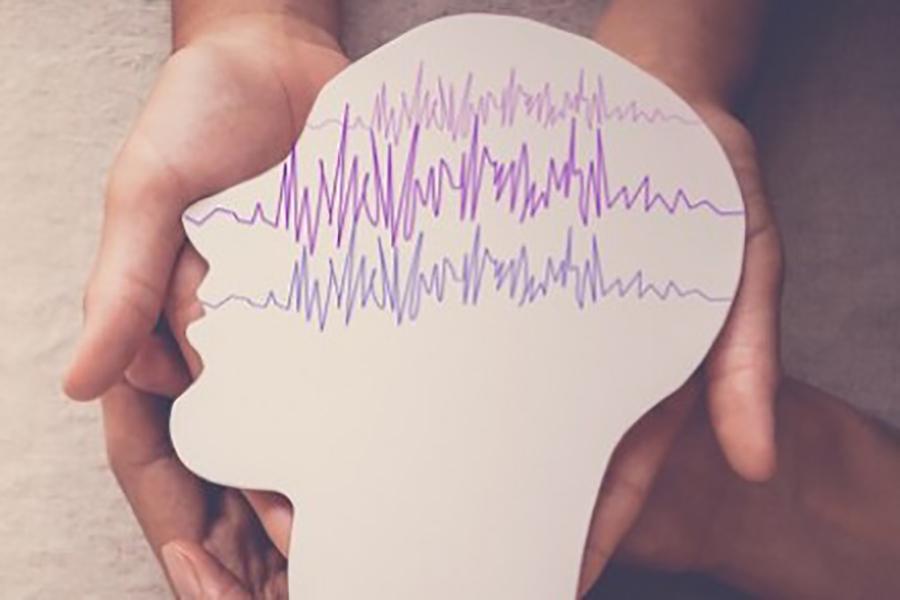 Die Auswirkungen von COVID Brain