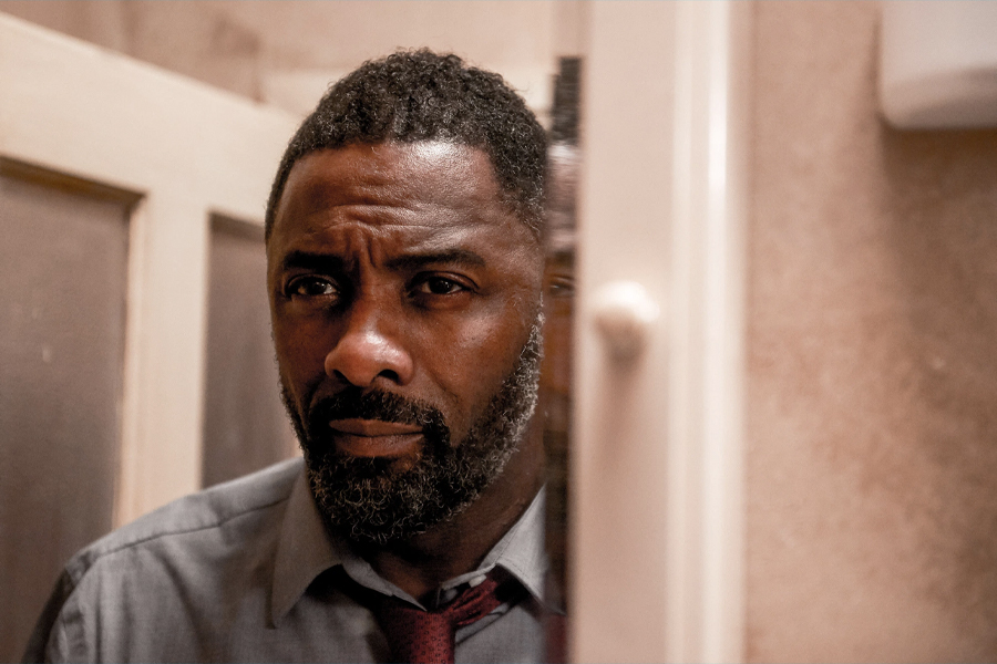 Luther Film 1
